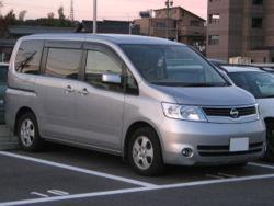 250px-Nissan-serena-front.jpg